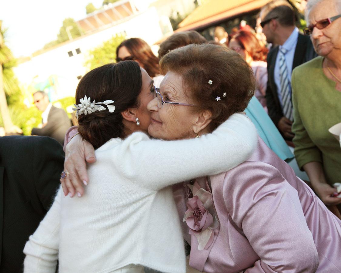 boda-civi-chicolino-enlace-sandra-y-adrian-015