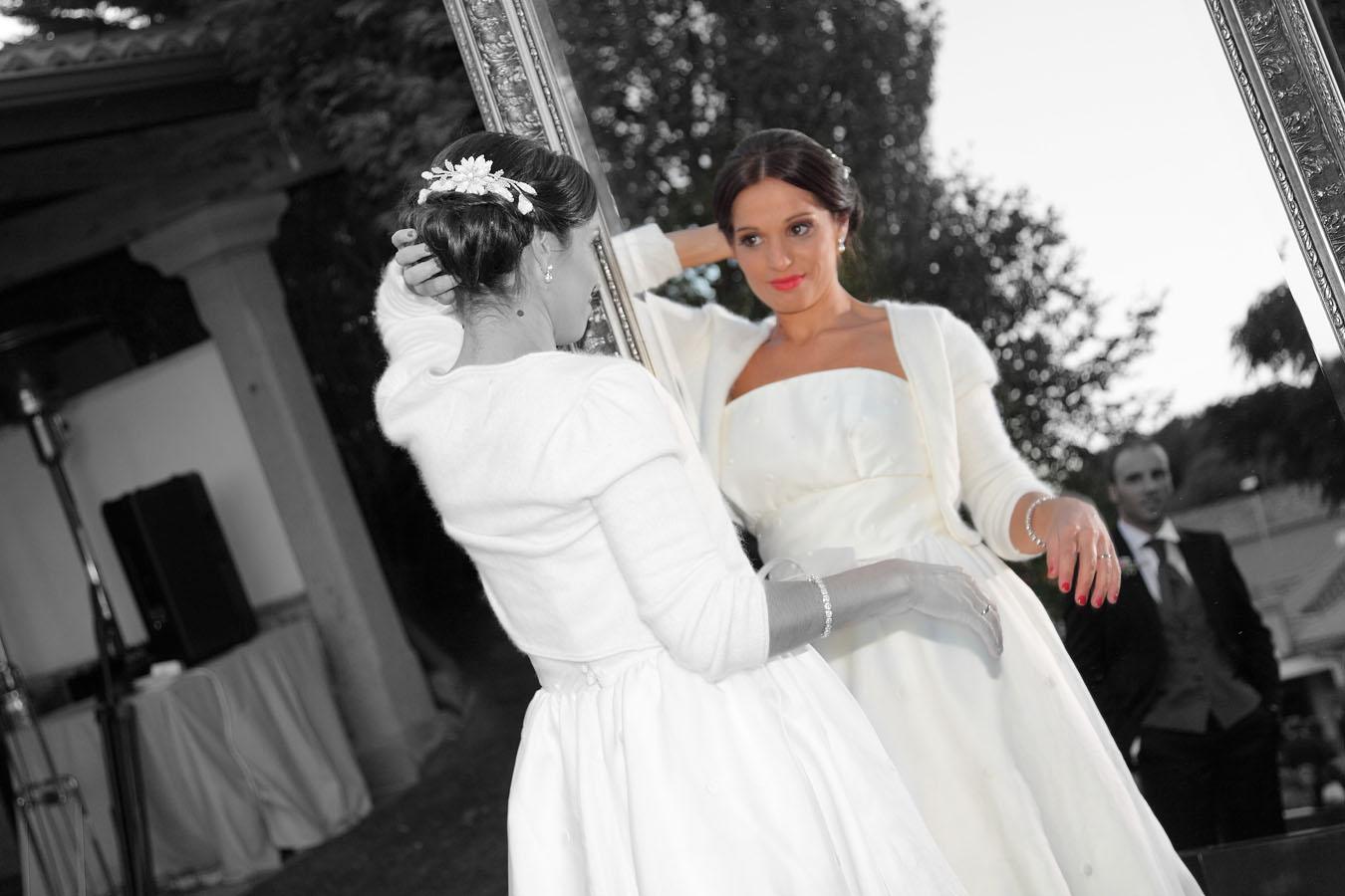 boda-civi-chicolino-enlace-sandra-y-adrian-033