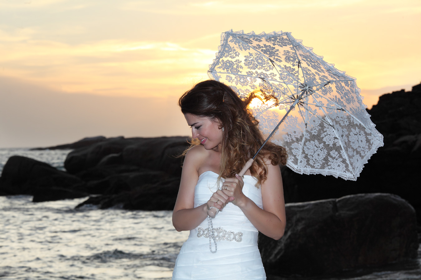 boda-civil-rosita-cambados-post-boda-playa-fabian-noelia038