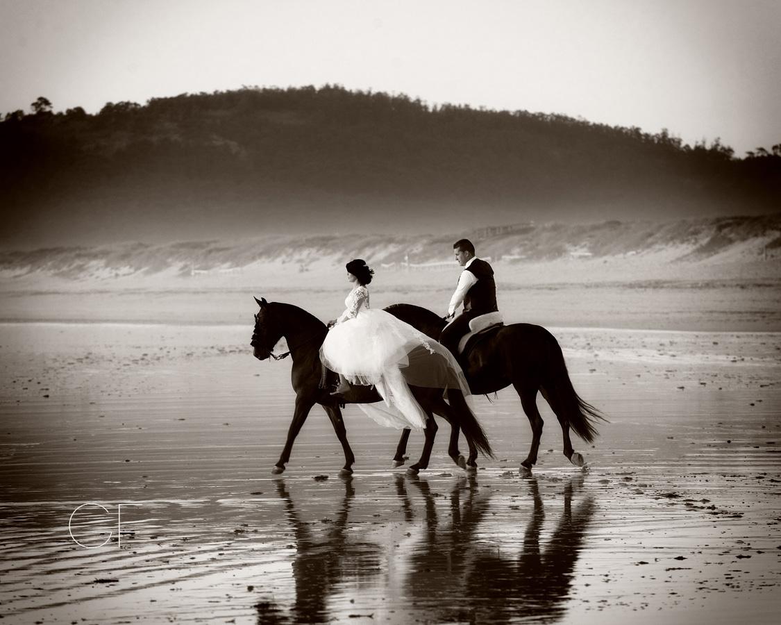 boda-curro-dani-erika-curro-cambados-post-boda-playa20