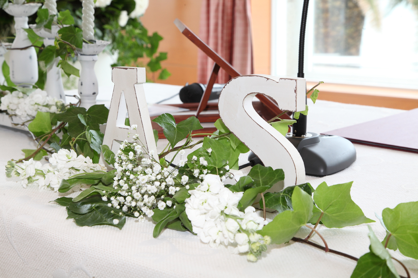 boda-hotel-louxo-ceremonia-civil-005