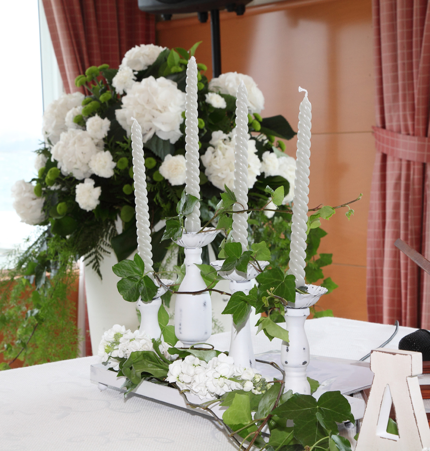 boda-hotel-louxo-ceremonia-civil-006