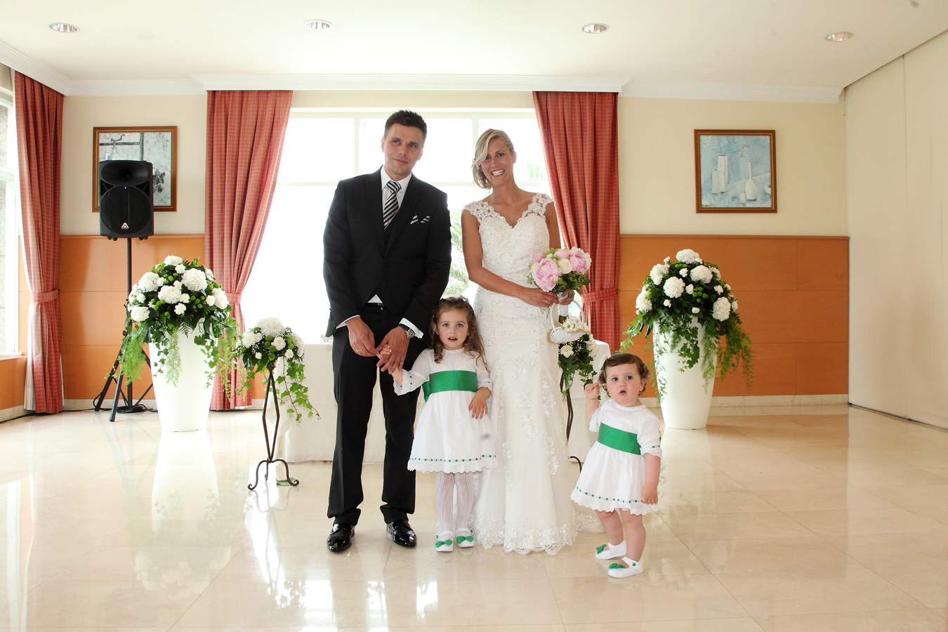boda-hotel-louxo-ceremonia-civil-010