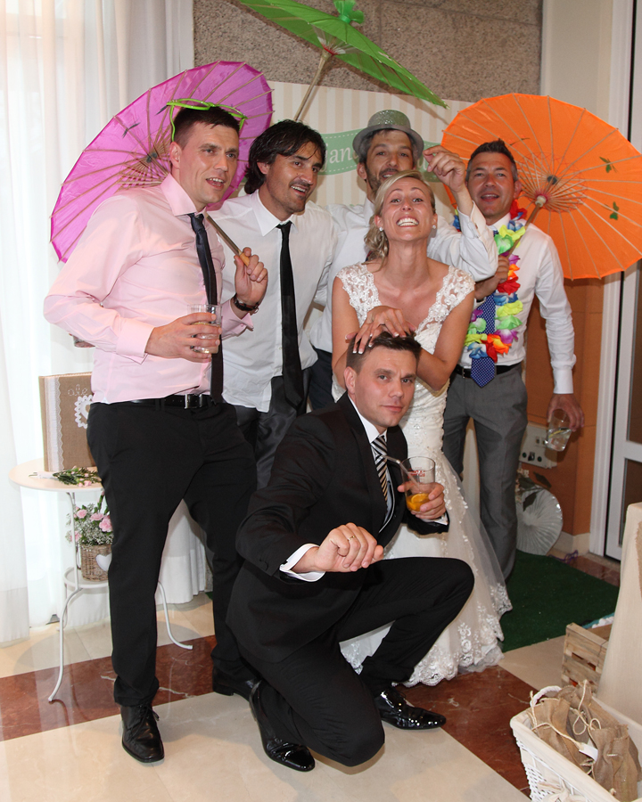 boda-hotel-louxo-ceremonia-civil-025