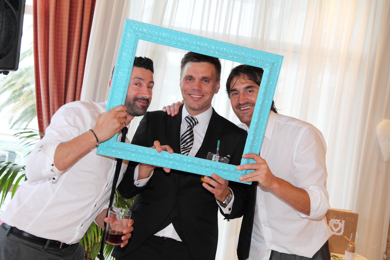 boda-hotel-louxo-ceremonia-civil-026