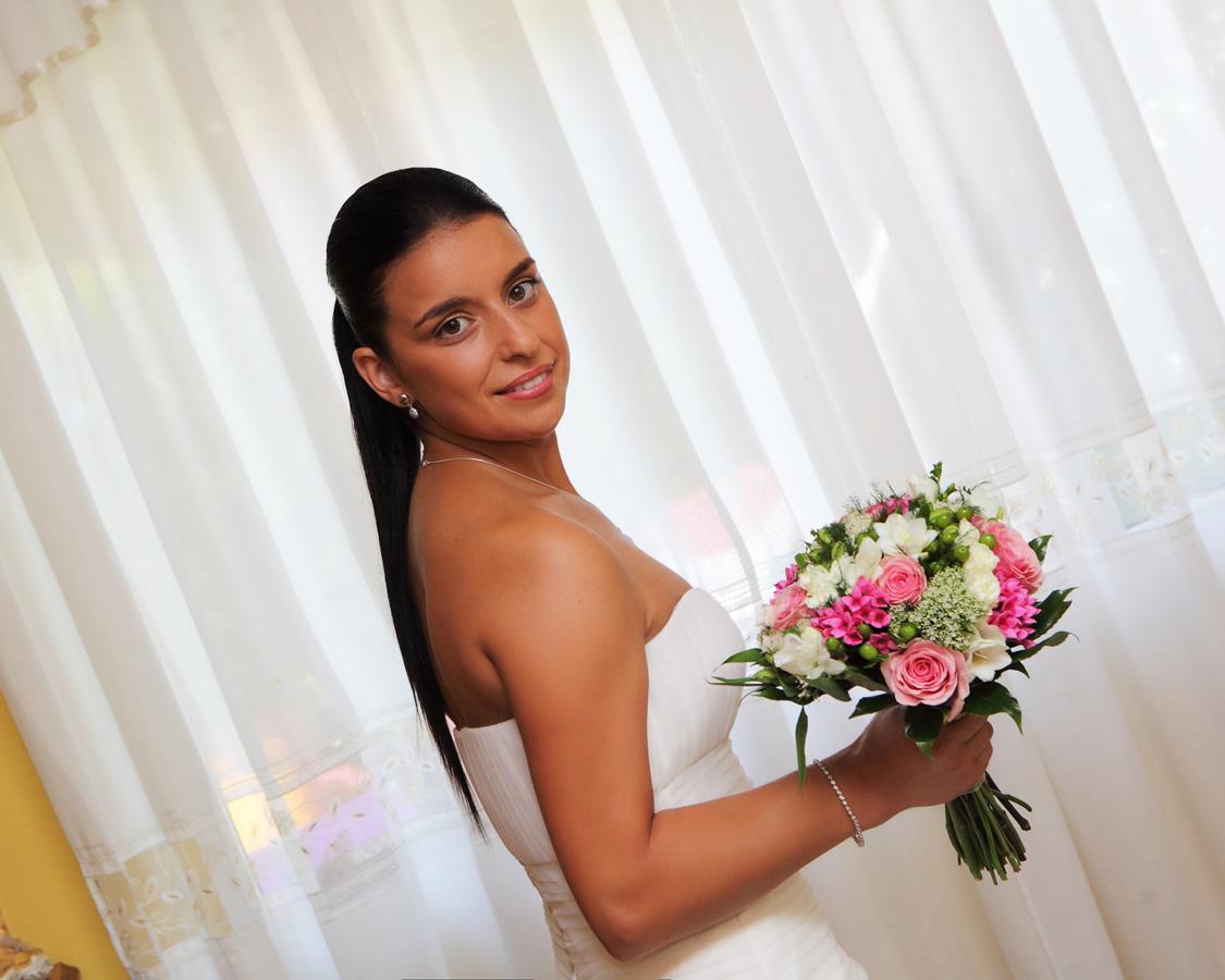 boda-pazo-arrten-padron-ivan-cris-scala-post-boda-playa004