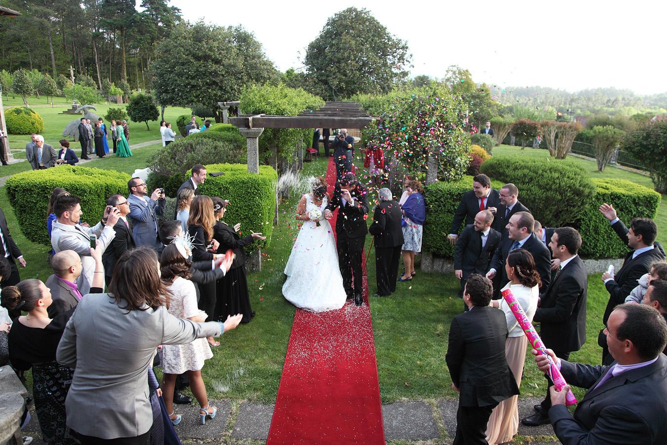 boda-pazo-toxeiriña-ceremonia-civil-alessandro-diana-cambados-vilagarcia-playa-post-boda016