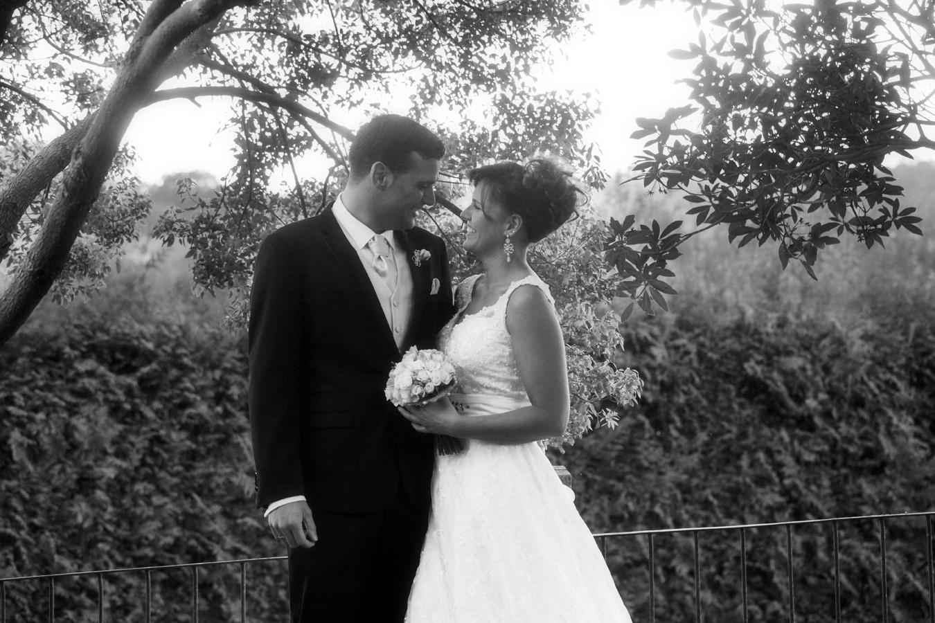 boda-pazo-toxeiriña-ceremonia-civil-alessandro-diana-cambados-vilagarcia-playa-post-boda018