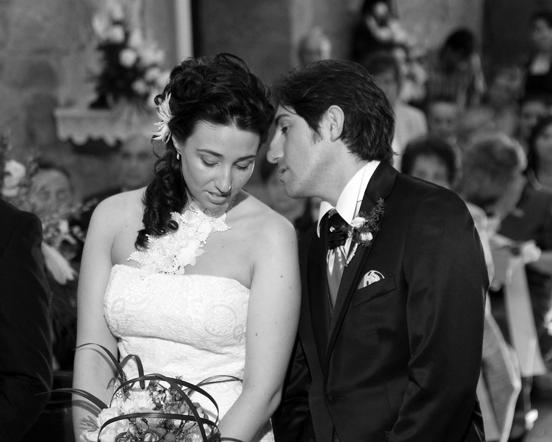 boda-pobra-caramiñal-post-boda-playa4boda-pobra-caramiñal-post-boda-playa4