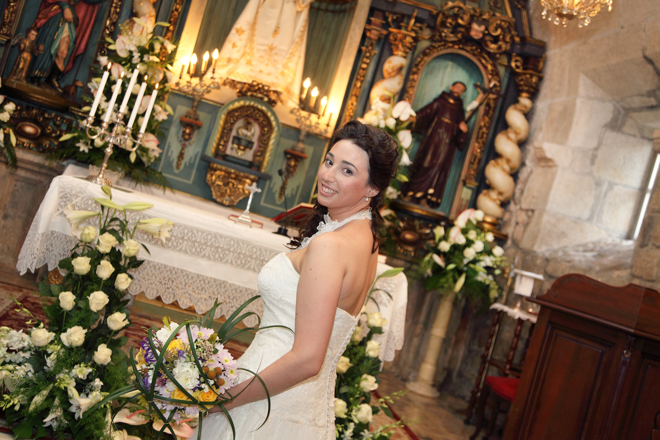 boda-pobra-caramiñal-post-boda-playa5boda-pobra-caramiñal-post-boda-playa5