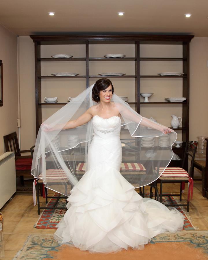 boda-ribadumia-banquete-señorans-post-boda-la-lanzada018