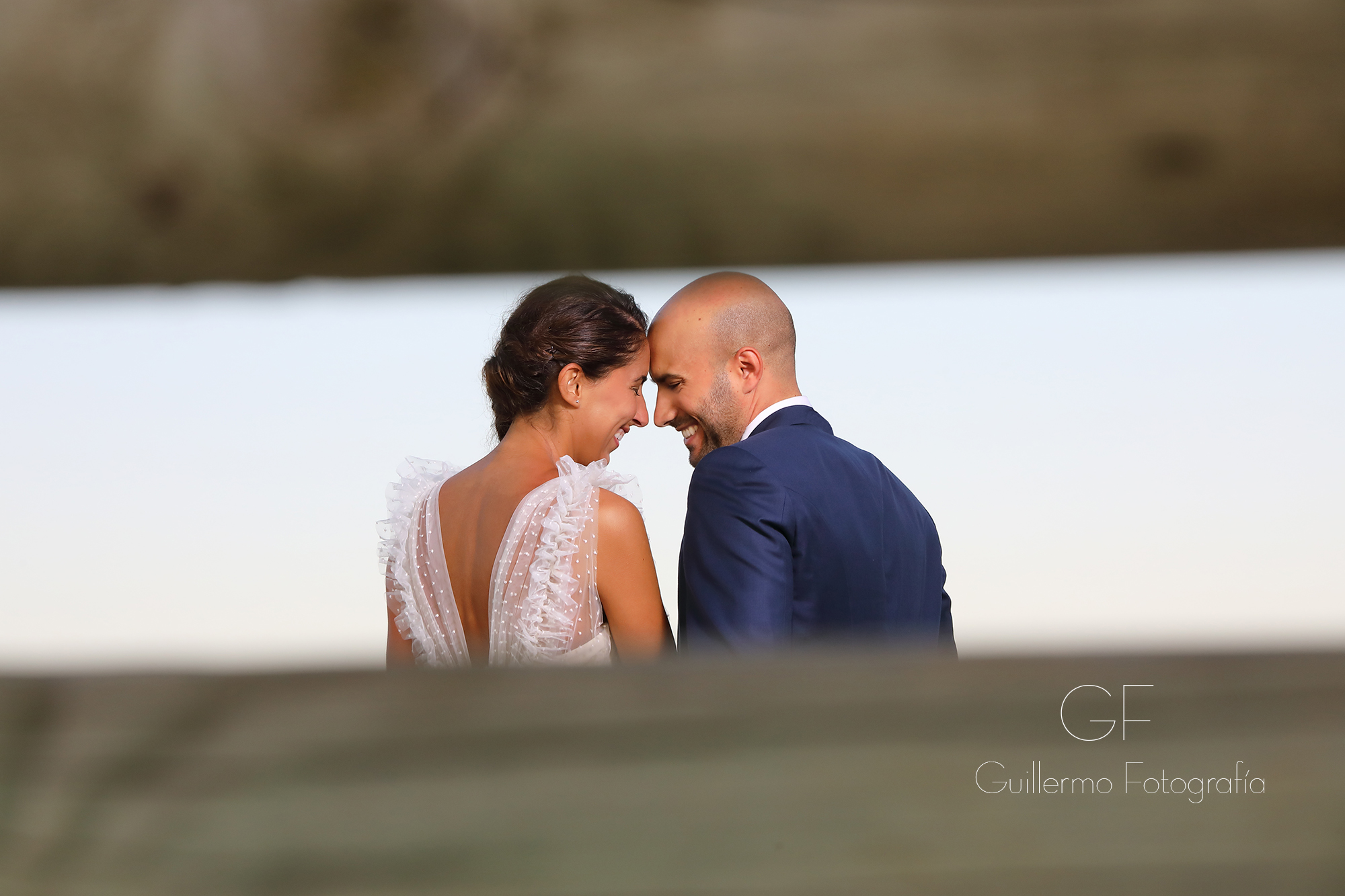 enlace-maria-pablo-carril-post-boda-lagar-de-pintos